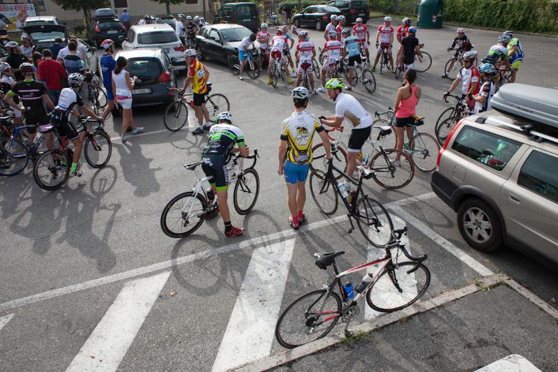http://www.trofeospiller.com/wp-content/gallery/2014-foto-dario-alberton/21092014-_mg_7195.jpg