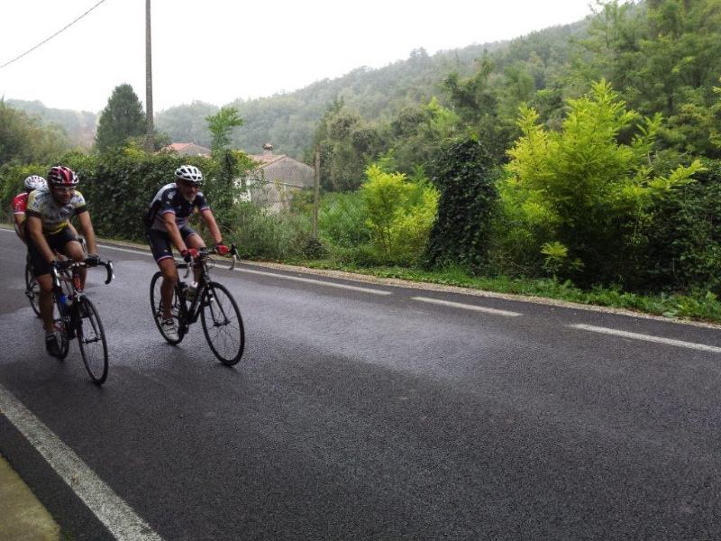 http://www.trofeospiller.com/wp-content/gallery/2014-foto-giorgio-venturini/20140921_110220.jpg