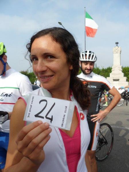 http://www.trofeospiller.com/wp-content/gallery/2014-foto-silvia-scarabello/24-baccarini-elisa.jpg