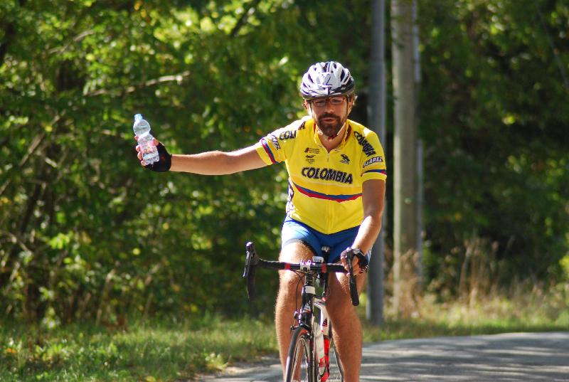 http://www.trofeospiller.com/wp-content/gallery/2015-foto-giorgio-venturini/dsc_3847.jpg