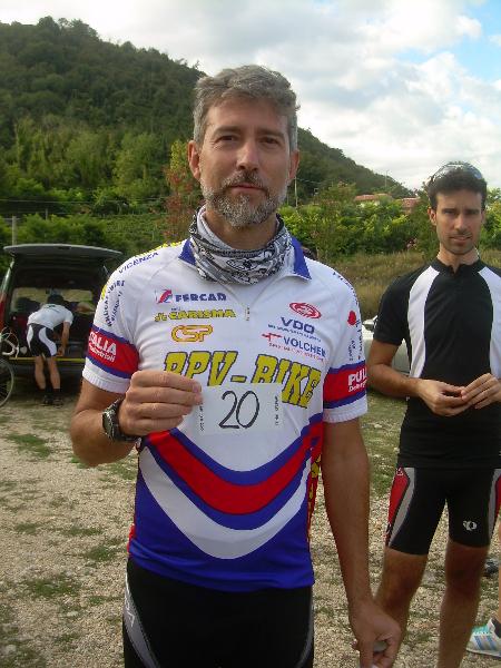 http://www.trofeospiller.com/wp-content/gallery/2015-foto-giulia-priante/dscn7224.jpg