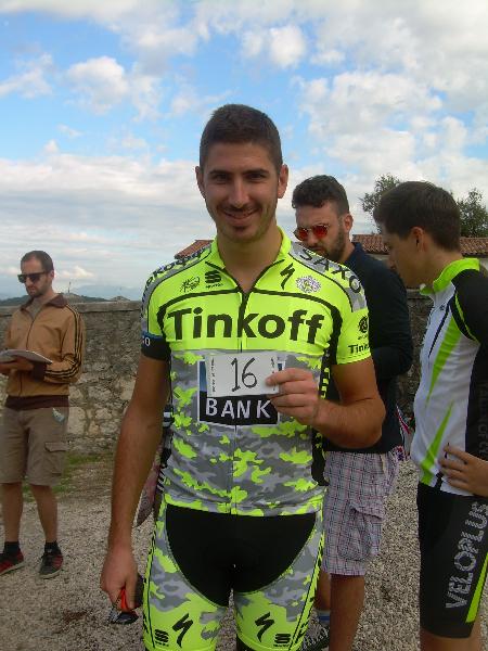 http://www.trofeospiller.com/wp-content/gallery/2015-foto-giulia-priante/dscn7225.jpg