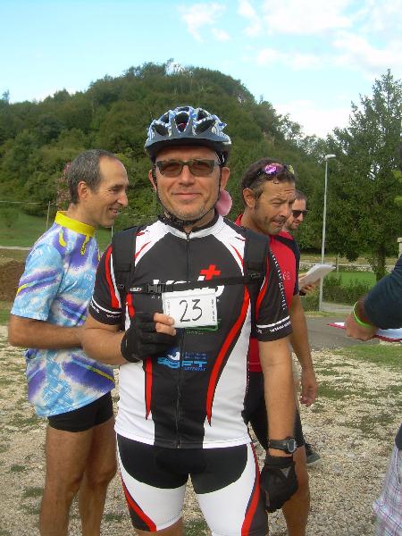 http://www.trofeospiller.com/wp-content/gallery/2015-foto-giulia-priante/dscn7233.jpg