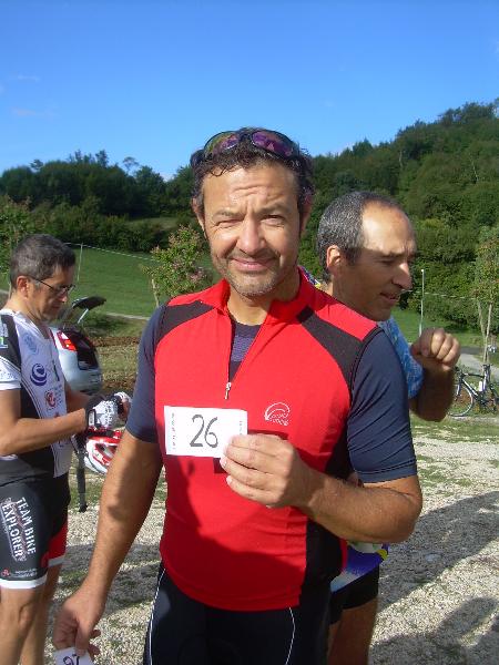 http://www.trofeospiller.com/wp-content/gallery/2015-foto-giulia-priante/dscn7234.jpg