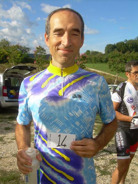 http://www.trofeospiller.com/wp-content/gallery/2015-foto-giulia-priante/dscn7235.jpg