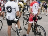 ciclispillerstrdm-0857