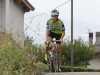 ciclispillerstrdm-0912