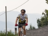 ciclispillerstrdm-0914