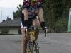ciclispillerstrdm-0915