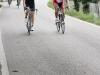 ciclispillerstrdm-0982