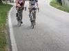 ciclispillerstrdm-0984