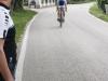 ciclispillerstrdm-0986