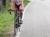ciclispillerstrdm-1003
