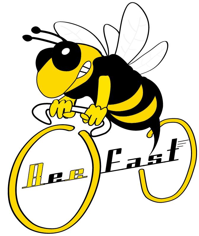 Bee Fast: forti, veloci e incazzati!!!