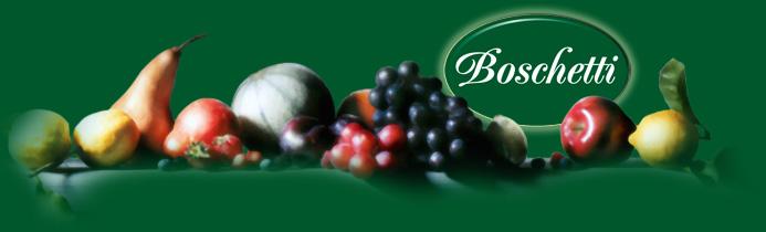boschetti-logoweb-frutta