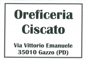 ciscato1