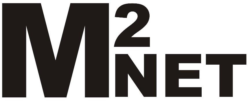 logo_m2net